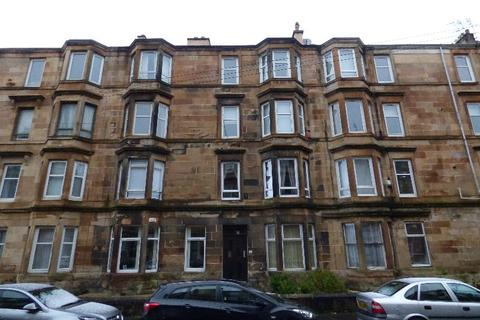 1 bedroom flat to rent - Holmhead Place, Cathcart, Glasgow, G44 4HB