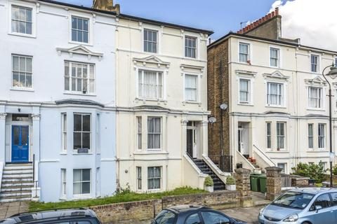 2 bedroom flat for sale - Tudor Road, Crystal Palace