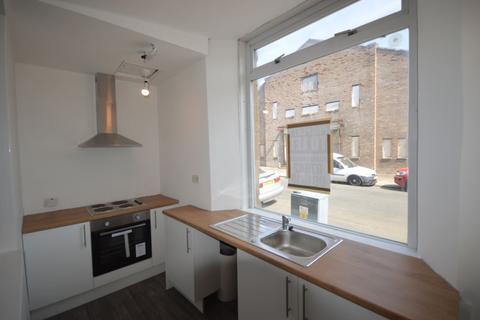 1 bedroom flat for sale - Argyll Street, Stonehouse, South Lanarkshire, ML9 3LL