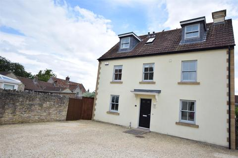 Houses for sale in Bristol | Property & Houses to Buy | OnTheMarket