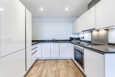 1 bedroom apartment for sale - Carrick Court, Bow River Village, Bow E3