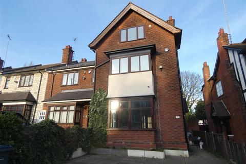 1 bedroom house share to rent - Wheelwright Road, Erdington, Birmingham