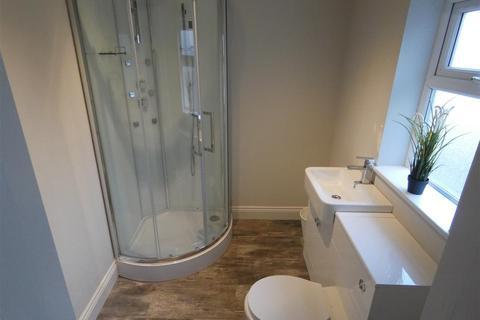 1 bedroom house share to rent - Wheelwright Road,, Erdington, Birmingham