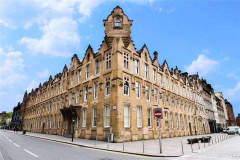 2 bedroom apartment for sale - Flat 2/4, Ingram Street, Merchant City, Glasgow City