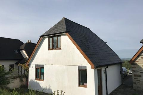 1 bedroom apartment to rent - Camelford PL31