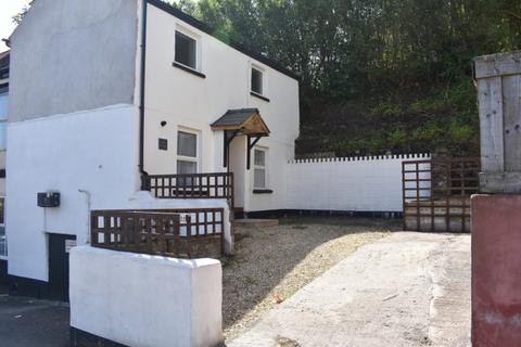 2 bedroom semi-detached house to rent - Mill Cottage, Cwmbath Road, Morriston, SA6 7AU