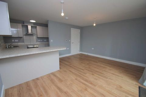 2 bedroom apartment to rent - Penn Grove, Norwich