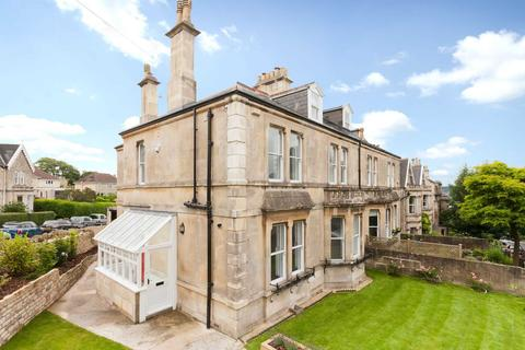 5 bedroom house to rent - Lansdown Road