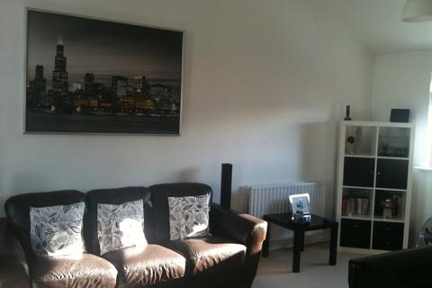 2 bedroom apartment to rent - Merlin Walk, Castle Vale