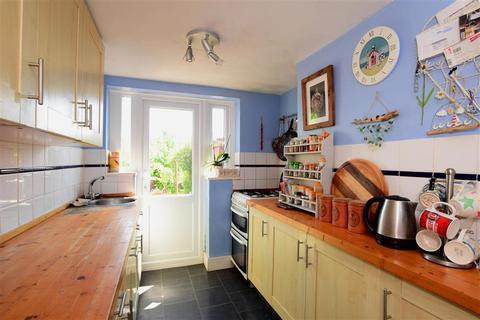 1 bedroom ground floor maisonette for sale - Wakefield Road, Brighton, East Sussex
