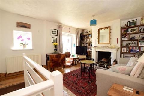 1 bedroom ground floor maisonette for sale - Wakefield Road, Brighton, East Sussex
