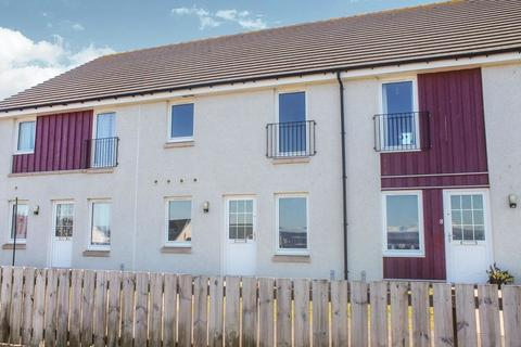 2 bedroom townhouse to rent - Larchwood Drive, Inverness, IV2 6DG