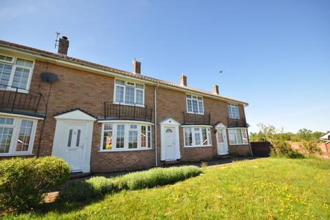 search 2 bed houses to rent in east sussex onthemarket rh onthemarket com