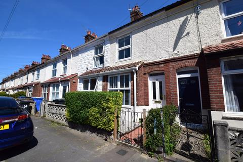 3 bedroom terraced house to rent - Vincent Road, Norwich, Norfolk, NR1