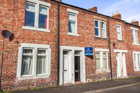2 bedroom flat for sale - Haig Street, Dunston, Gateshead, Tyne & Wear, NE11 9BN