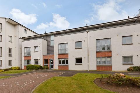 2 bedroom ground floor flat for sale - Flat 2, 5 Orrok Lane, Liberton, Edinburgh EH16 5HF
