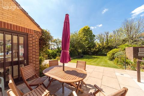 1 bedroom apartment for sale - Homedrive House, The Drive, Hove, BN3