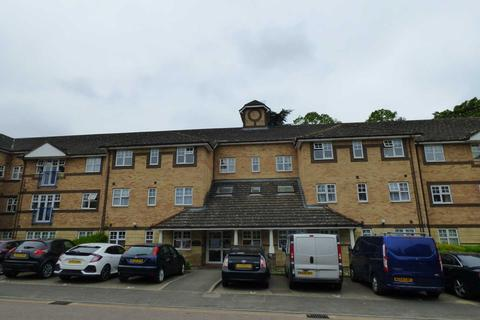 2 bedroom apartment to rent - Barons Court, Luton