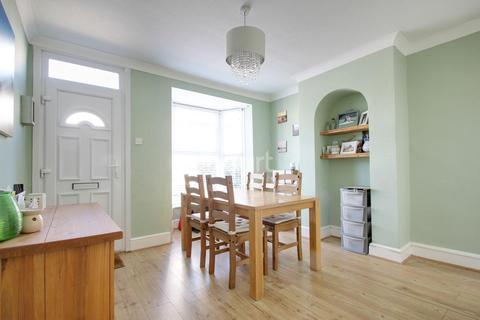 2 bedroom terraced house for sale - Holland Road, Maidstone