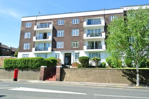 4 bedroom flat to rent - Neville Court, Dollis Hill Lane NW2