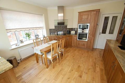 3 bedroom bungalow for sale - Harton Lane, South Shields