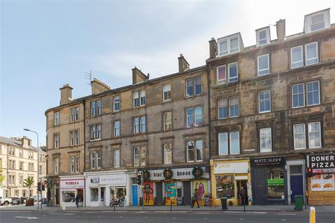 2 bedroom flat for sale - 377/1 Leith Walk, Edinburgh, EH6