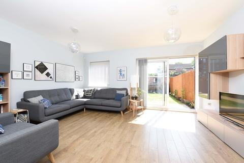 4 bedroom terraced house for sale - Valley Road, Streatham Hill