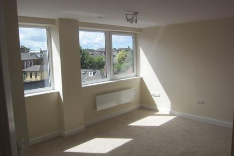 2 bedroom flat to rent - Gower Street, , Derby, DE1 1SB