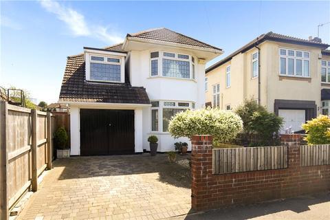3 bedroom detached house for sale - Stoke Lane, Westbury-on-Trym, Bristol, BS9