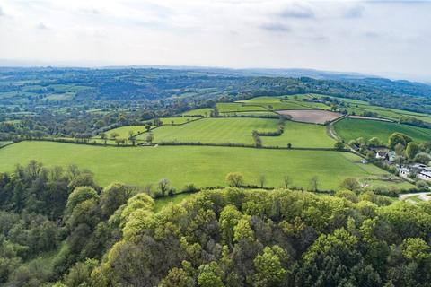 5 bedroom detached house for sale - Buckland St. Mary, Chard, Somerset, TA20