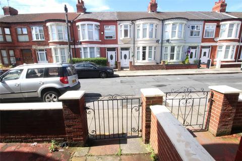 3 bedroom terraced house for sale - Palladio Road, Liverpool, Merseyside, L13