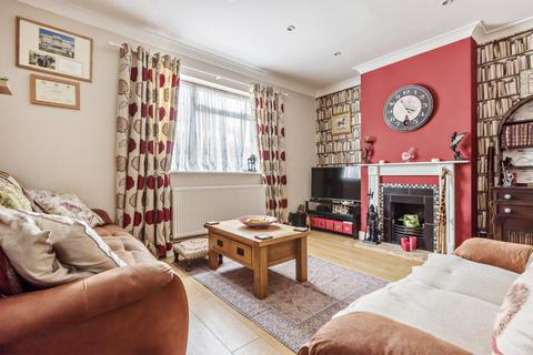 2 bedroom terraced house for sale - Claybridge Road Grove Park SE12