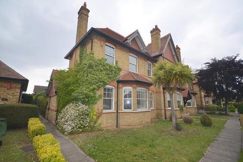4 bedroom house to rent - The Mall, Hornchurch, RM11