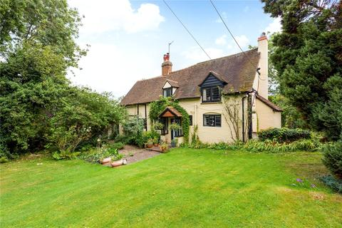 3 bedroom character property for sale - Crookham Common Road, Brimpton, Reading, RG7