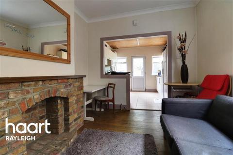 1 bedroom house share to rent - Rooms @ Salisbury Road, Westcliff-On-Sea