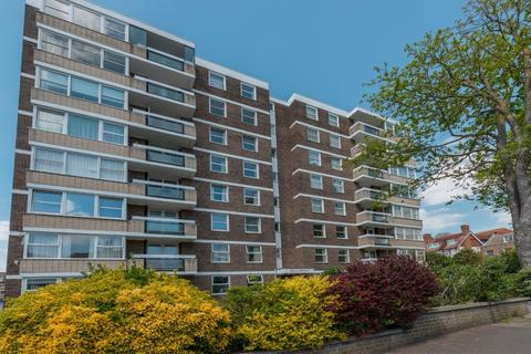 2 bedroom flat for sale - York Avenue, Hove, East Susex, BN3