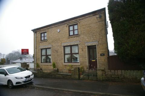 4 bedroom detached house to rent - Blackburn Road, Egerton, Bolton, BL7 9SN