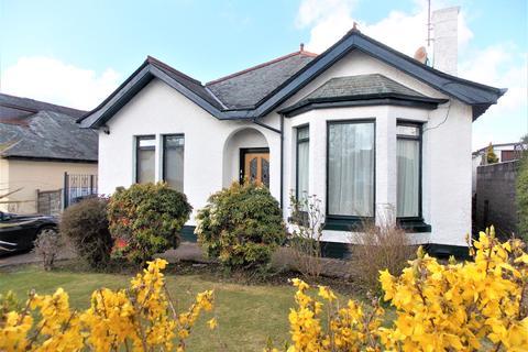 4 bedroom detached villa for sale - Frederick Street, Dundee DD3