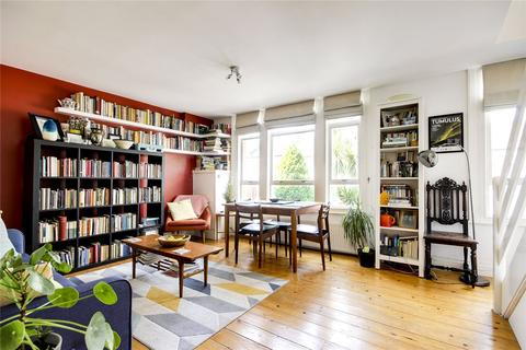 1 bedroom apartment for sale - Hardwicke Road, London, N13