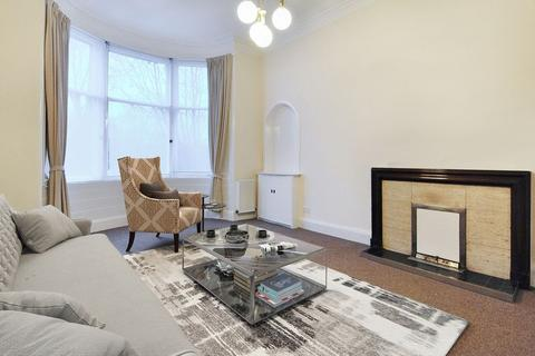 2 bedroom flat to rent - Terregles Avenue, Pollokshields, GLASGOW, Lanarkshire, G41