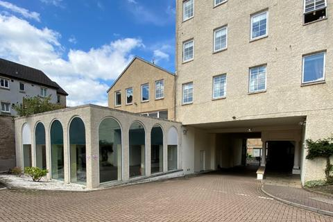 4 bedroom flat to rent - Caledonian Crescent, Dalry, Edinburgh, EH11