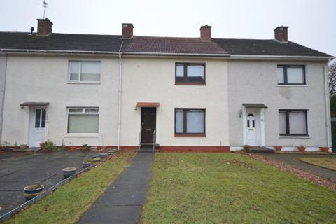 2 bedroom terraced house to rent - Livingstone Drive , East Kilbride, South Lanarkshire, G75 0AD