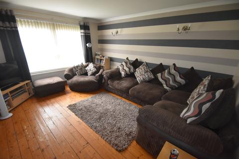 2 bedroom flat for sale - George Court, Hamilton ML3