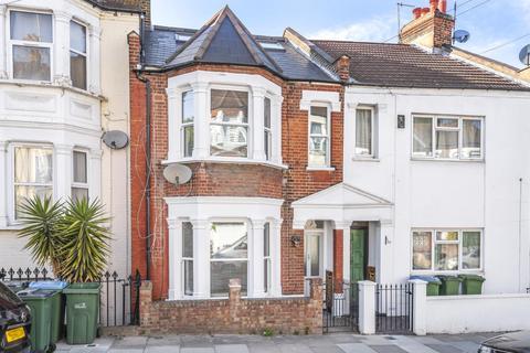 3 bedroom terraced house for sale - Ennis Road, Plumstead
