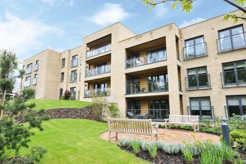 2 bedroom flat for sale - Canniesburn Drive, Apartment 20, Bearsden, East Dunbartonshire, G61 1QS