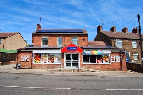 Property for sale - Gold Street, Desborough, NN14
