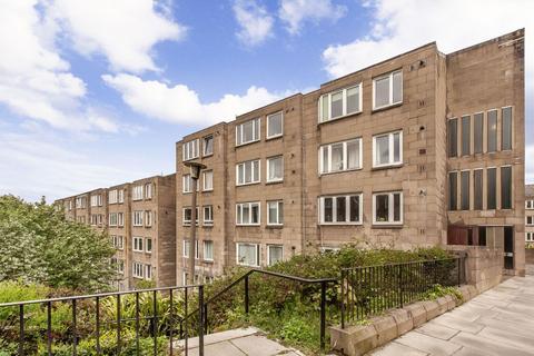 3 bedroom maisonette for sale - 4/6 Saunders Street, Stockbridge, Edinburgh, EH3 6TR