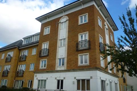 2 bedroom apartment to rent - Century House, Forty Avenue, Wembley, HA9
