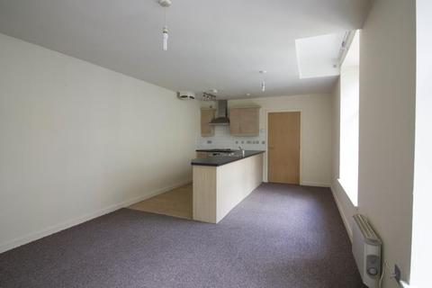 1 bedroom apartment to rent - Tordoff Chambers, 84 Sunbridge Road, Bradford , BD1 2AQ