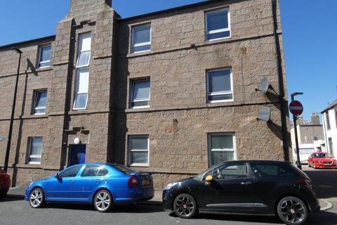 2 bedroom flat to rent - Jamaica Street, Peterhead, Aberdeenshire, AB42 1DD